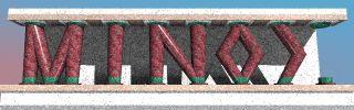 help/minos-logo.jpg