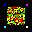 doc/qr-code-inv.png