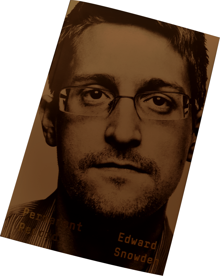 doc/snowden.png