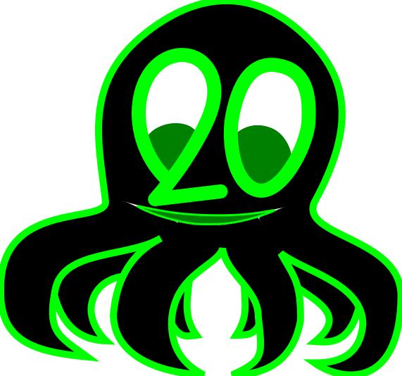 doc/net2o-logo-green.png