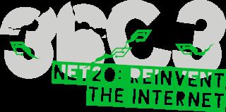 doc/36c3-logo.png